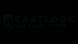 Eastlook