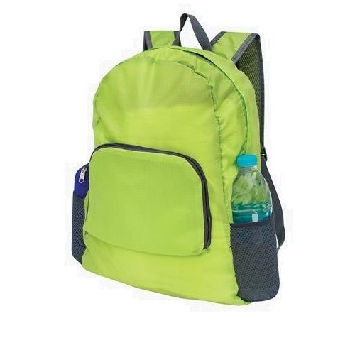 Adventure Bag-3
