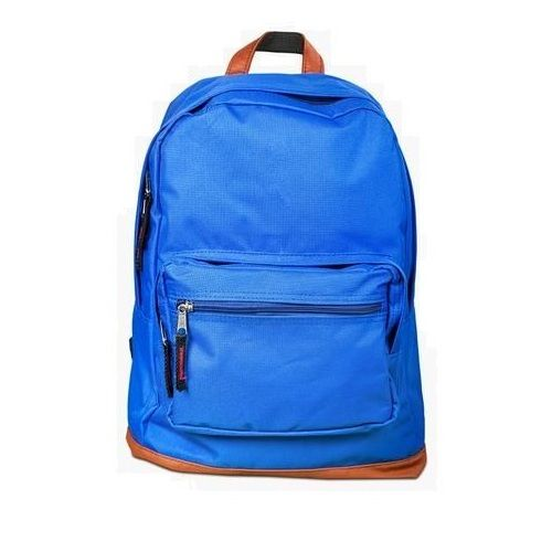 Adventure Bag-2