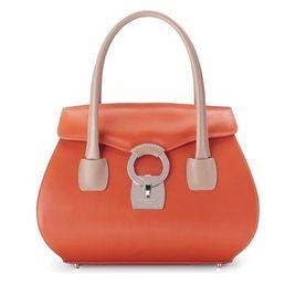 Lavie Satchel Handbag