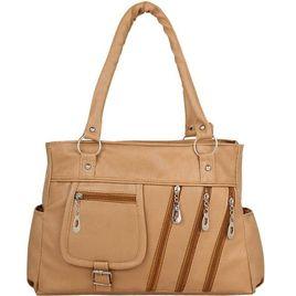 Cottage Accessories Shoulder Bag