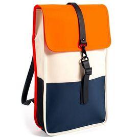 Adventure Bag-6