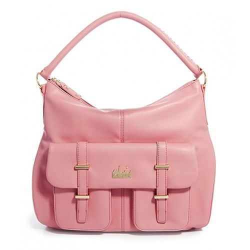 Dune London Shoulder Bag