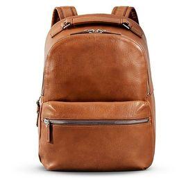 Adventure Bag-5