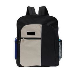 Adventure Bag-4