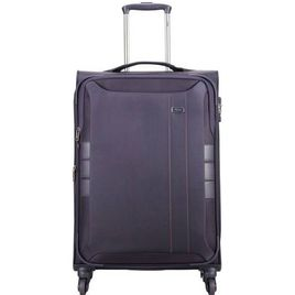 VIP Pioneer Check-in Luggage