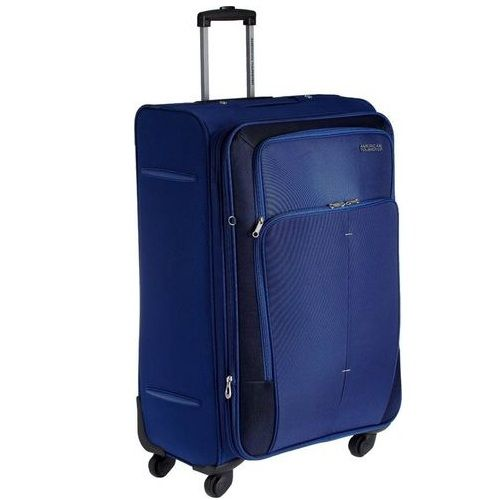American Tourister Crete Expandable Check-in bag