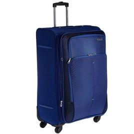 American Tourister Crete Expandable Check-in bag