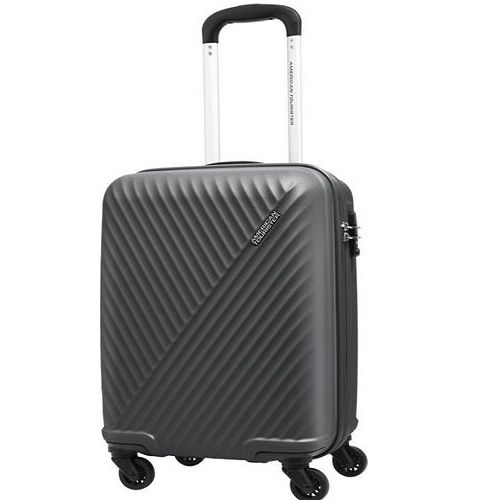 American Tourister Skyrock Cabin Luggage