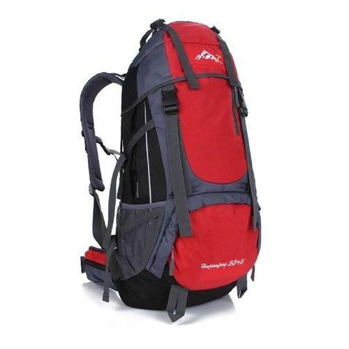 Sports Travelling baga